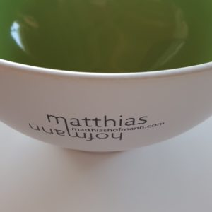 mueslischale-matthiashofmann